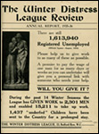 Click to read the Winter Distress League Review for 1935-6